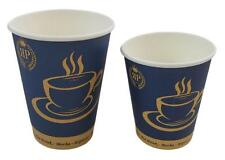 1.000 Royal Paper Cup Quality Coffee To Go Cup Coffee Mug Drinking Cup