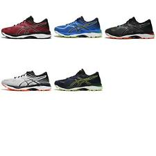 Asics Gel-Cumulus 19 Men Running Shoes Trainers Sneakers Pick 1
