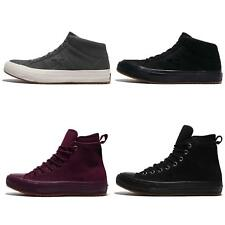 Converse Chuck Taylor Hi / One Star Mid WP Boot Counter Climate Men Shoes Pick 1
