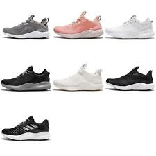 adidas Alphabounce EM / RC / Lux W Women Running Shoes Sneakers Trainers Pick 1