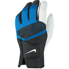 BRIDGESTONE MENS FIT SYNTHETIC LEATHER GOLF GLOVE - LEFT HAND