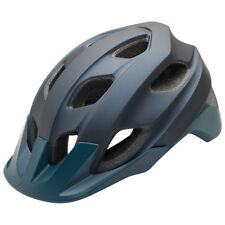 Louis Garneau 2017/18 Raid RTR Mountain Cycling Helmet - 1405566