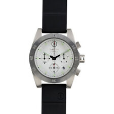 Electric Dw01 Pu Mens Watch - White One Size