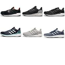 adidas Supernova Women Running Shoes Trainers Sneakers Pick 1