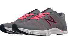 NEW WOMEN'S NEW BALANCE WX711 SHOES!!! IN GRAY PINK!!! $80 RETAIL!!!