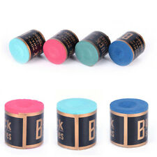 1pc Useful billiard chalks pool cue stick chalk snooker billiard accessories HOT