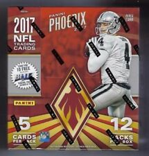 2017 Phoenix Football ADRENALINE RUSH INSERTS - PICK YOU CARD - READ DESCRIPTION