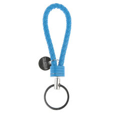 Hand Wrist Strap Lanyard Holders For MP3 MP4 Camera Mobile Phone USB 13cm