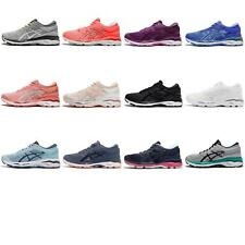 Asics Gel-Kayano 24 / Lite-Show Classic Women Running Shoes Trainers Pick 1