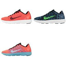 Wmns Nike Lunaracer 3 III Womens Running Shoes Sneakers Trainers Pick 1