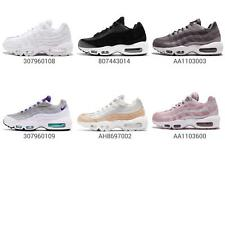 Wmns Nike Air Max 95 Women Running Athletic Shoes Sneakers Trainers Pick 1