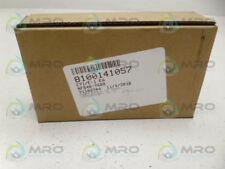 COMPUTER PRODUCTS NFS40-7608 POWER SUPPLY *NEW IN BOX*