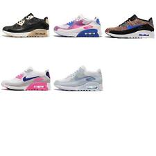 Nike Wmns Air Max 90 Ultra 2.0 Flyknit Women Running Shoes Sneakers Pick 1