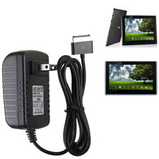 AC Wall Charger Power Adapter For Asus Eee Pad Transformer TF201 TF101 Lot USA
