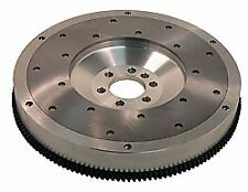 RAM Clutches 2554 Billet Aluminum Flywheel 1993-97 LT1 F-Body Balance: External