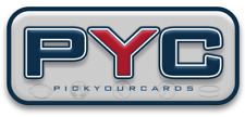 Pick Your Cards 2017-18 Upper Deck Update NHL Hockey Singles w YG RC (501-521)