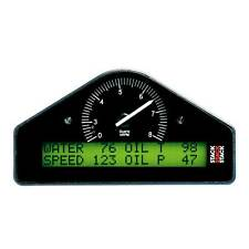 Stack ST8100 Race Rally Dash Display 0-8000 Rpm UK Version With Action Replay