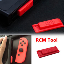 Pro Switch RCM Jig Tool Fit For Nintendo Switch NS Team Xecuter SX OS