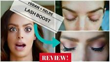 Rodan & And Fields Enhancements Lash Boost Serum 5ml Sealed FREE SHIPPING