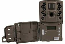 Moultrie A-25 A25 Infrared IR 12 MP Game Trail Stealth Camera Cam