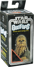 STAR WARS BUST UPS SERIES 1  MICRO-BUST MODEL KIT