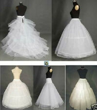 Petticoat (5 kinds of petticoat ,buyer can choose )