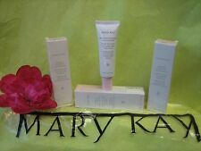 Mary Kay Liquid Foundaton CHOOSE medium or full coverage in YOUR CHOICE of shade