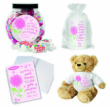 Personalised Gifts . Id Pick You Range .Gifts for Mum £2.99 - £16.99