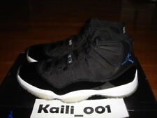 Nike Air Jordan 11 Retro OG  Space Jam Concord Bred Columbia A
