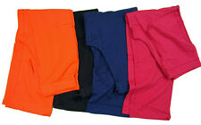 LADIES 100% SOFT COTTON FRENCH TERRY YOGA CASUAL PANTS NEW