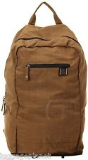 Tumi T-Tech Packable Backpack Day Bag T700 Daypack