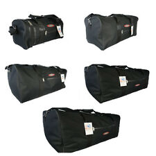 New Large Holdalls Cabin Suitcase Hand Luggage Sports Bags 9 Sizes 20L to 300L
