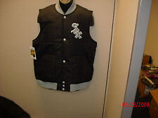 Chicago White Sox Free Agent Vest