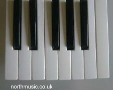Clavia Nord Lead, Lead 2, Lead 2x, Modular Series Replacement Key
