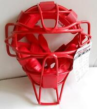 NEW WITH TAGS!!! Pro Sport Junior Catchers Mask CM4 Ages 7 to 12