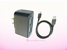 AC Adapter For Samsung SCH SGH SPH Series Cell Smart Phone Charger Power Supply