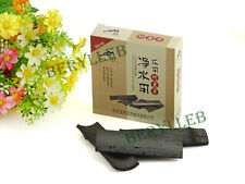 Natural Bamboo Charcoal Slice for Water Purification * Free Shipping