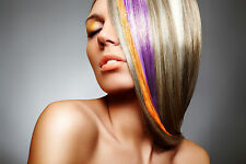 ColorMe By Giuliano Professional Temporary Hair Colour