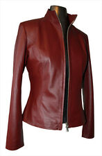 Dr. Who Martha Jones jacket Doctor Who Officially Licensed