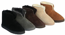 Ugg  Moccasins Slippers Boots Premium 100% Australian Sheepskin Ankle Height