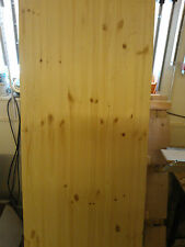 SOLID PINE LAMINATED BOARD 18mm THICK FOR SHELVES SHELVING & FURNITURE