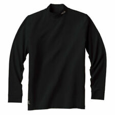 Ping Performance Mens Golf Mock Turtleneck   NWT Black White select size & color
