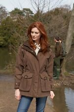 Sherwood Forest Ladies Oakwell Country Sport Jacket