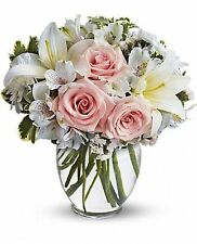 Arrive In Style T55-2A - Fresh Flower Delivery by Florist