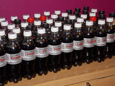 PERSONALIZED COCA COLA SHARE A COKE GIRLS NAMES 375ML LOTS OF NAMES TO CHOOSE 2