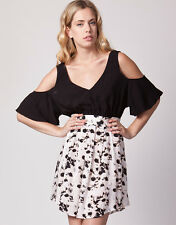 Cooper St La Belle Dress - BNWT - RRP AU$159.95