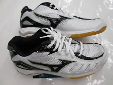 Mizuno Wave Rally 4 Womens Volleyball Shoes Size 7 or 9