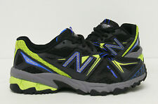 New Balance KJ610 Trail Hiking Shoes KJ610BLY Youth 3.5 Womens 5 available