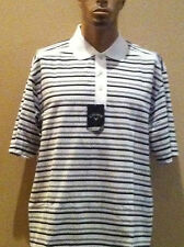 Men's Callaway Golf Shirt New With Tags