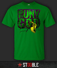 Loki Puny God T-Shirt - New - Direct from Manufacturer